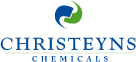 Logo Christeyns Chemicals